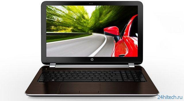 WitsView: поставки ноутбуков в мае увеличились на 9%