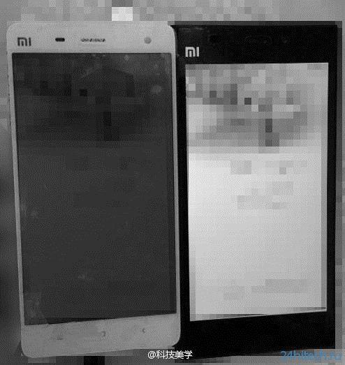 Xiaomi: 10 млн проданных смартфонов Mi3, юбилейная версия в золотом цвете и новое фото Mi4