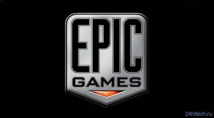 Epic Games разработала новую технологию сглаживания изображения