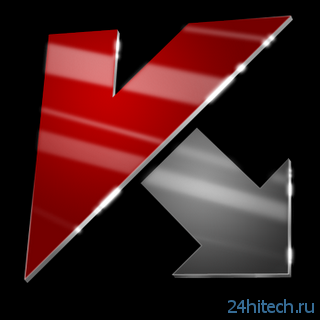 Китай запретил использование антивирусов Symantec и Kaspersky в госучреждениях