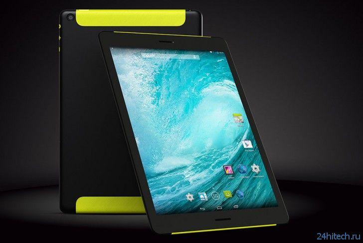 PocketBook SURFpad 4: три смелых решения по одной цене!