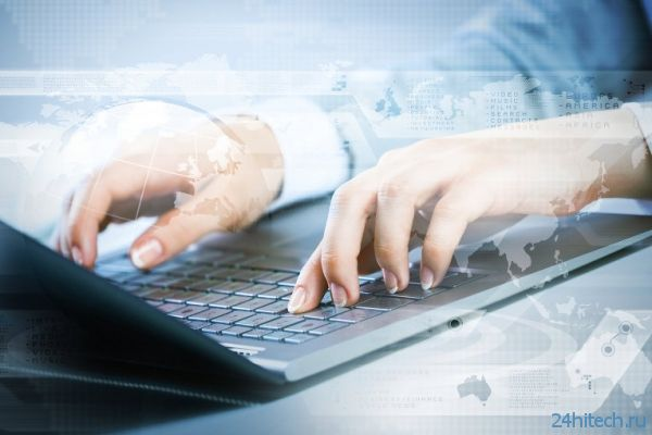 В Роскомнадзоре уже более 80 заявок блогеров с просьбой о регистрации