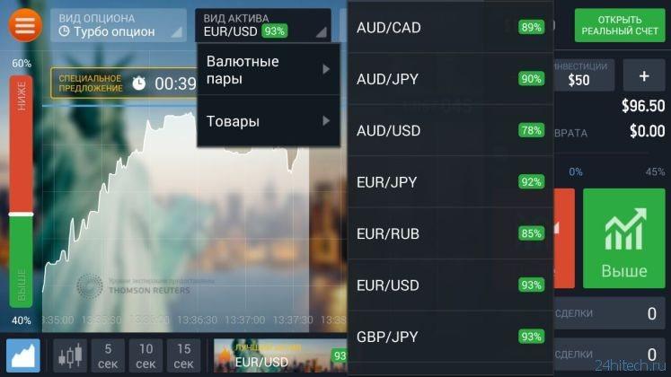 Как заработать деньги в интернете от 200-15