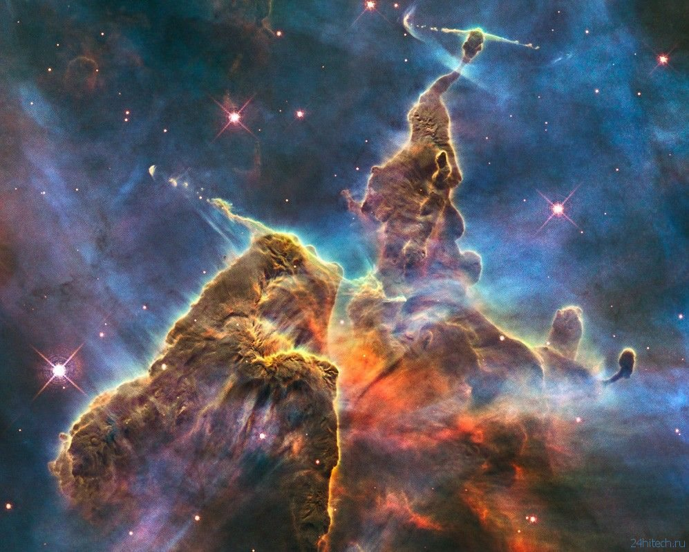 nasa should save the hubble telescope from destruction The decision is in and the hubble space telescope is saved nasa announced tuesday that it will go ahead public bombards operators to save hubble  nasa.