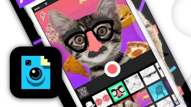 Открытки, как сохранить анимационные картинки на айфоне