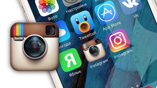 iPhone не включается и не реагирует на кнопки Что делать