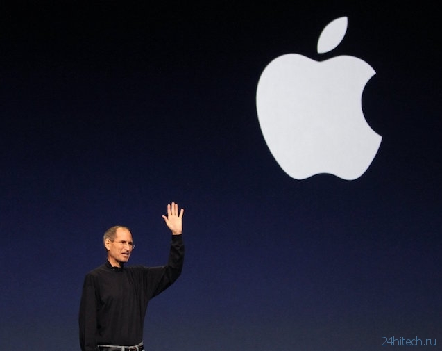 conclusions for the world is an apple The company is currently operating over 350 stores in various countries around the world alongside an online store conclusion apple.