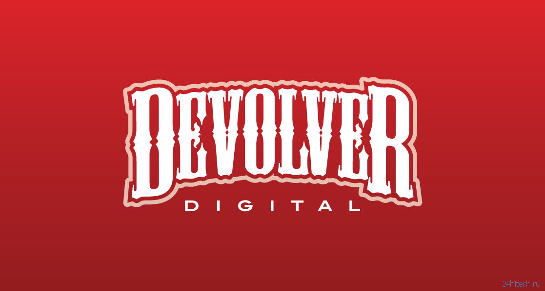 E3 | Итоги конференции Devolver Digital