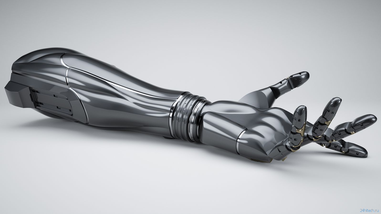 prosthetic limbs past present and future While new materials and technologies have certainly modernized prosthetics over the past century, the basic components of prosthetic limbs remain the same let's go over some of these the pylon is the internal frame or skeleton of the prosthetic limb.