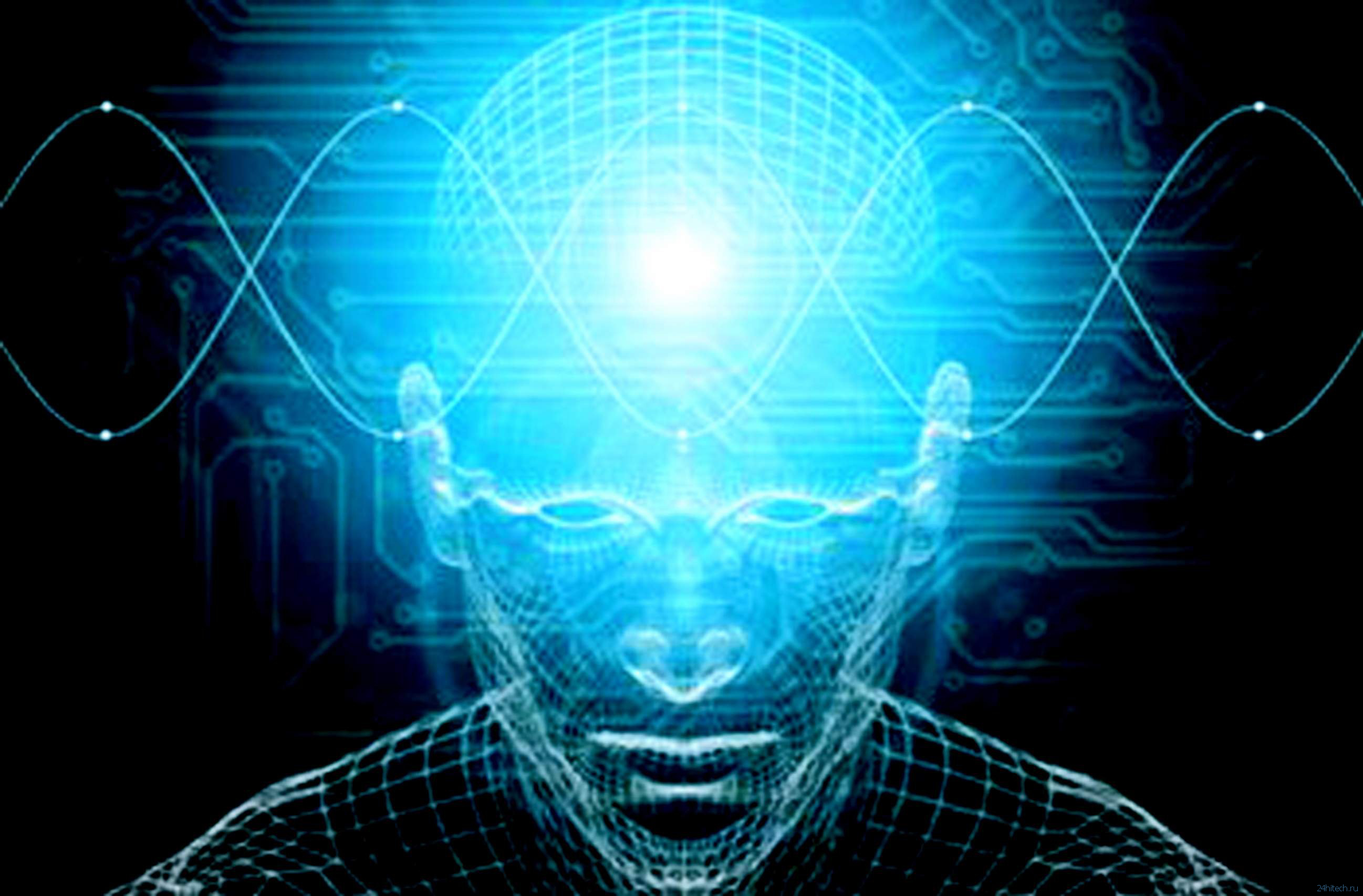 the negative effects of intellectual technology on human imagination Technology is a negative influence on us because it separates individuals from reality the ipod is one example by putting in your earbuds and immersing yourself in music while in public, you are.