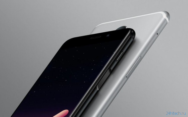 Xiaomi Redmi 5 Plus или Meizu M6s: что лучше?