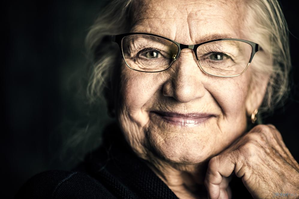 San Antonio Muslim Seniors Singles Dating Online Website