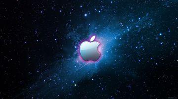 Новый недорогой iPad — в чем сходство с iPad Pro?