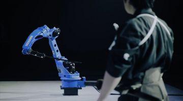 10 случаев с роботами, убившими людей