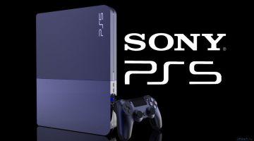 Когда следует ждать девятого поколения игровых консолей?