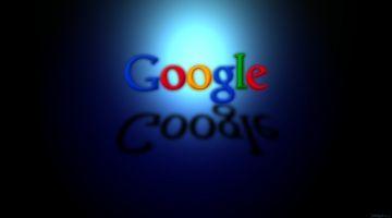 Чем Google заменит SMS?