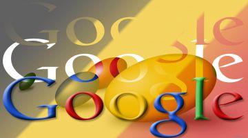 Еще одна платформа Google заинтересовала Samsung?