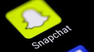 Snapchat выпустит инструменты для игр с дополненной реальностью