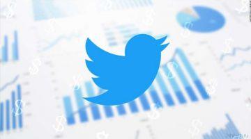 Twitter снова получает прибыль