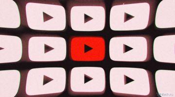 YouTube теперь поддерживает HDR-видео на iPhone