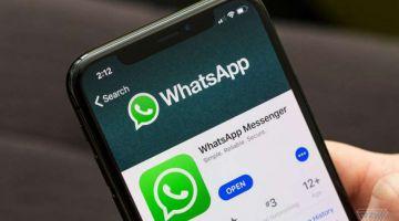 WhatsApp подготовил серию важных обновлений
