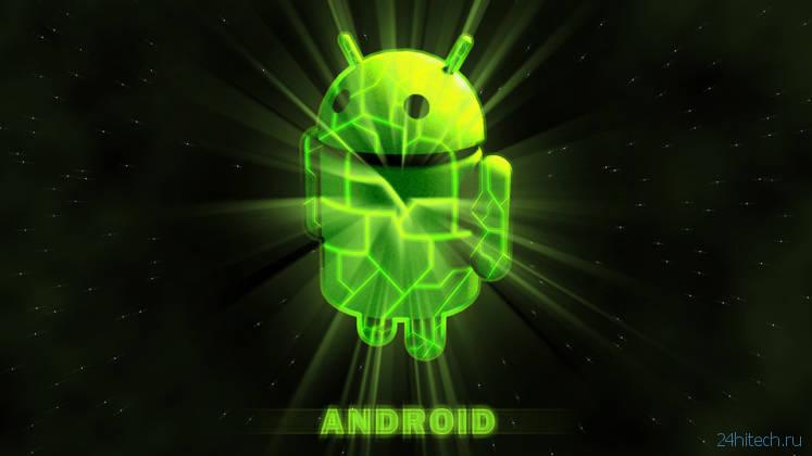 Где будут продавать Android Go-смартфон от Samsung?