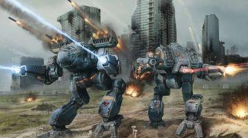 Южная Корея заменит солдат на роботов