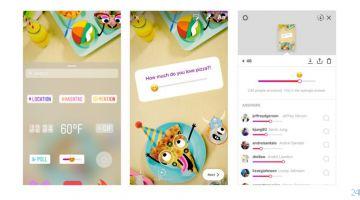 Приложение Instagram получило долгожданную функцию