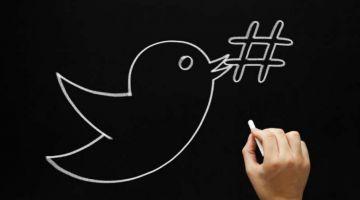 Twitter тестирует функцию шифрования сообщений