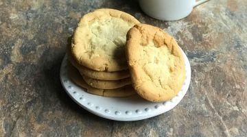 Google два месяца учила искусственный интеллект печь печенье, но не вышло