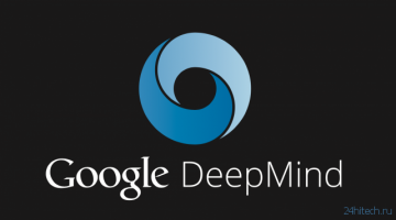 Нейросеть Google DeepMind научилась превращать 2D-изображения в трехмерные объекты