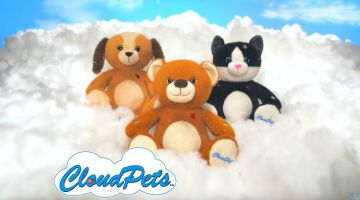 Amazon прекращает продажу умных игрушек из-за проблем с безопасностью