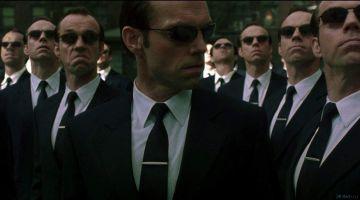 Швейцарский банк «клонировал» своего главного экономиста