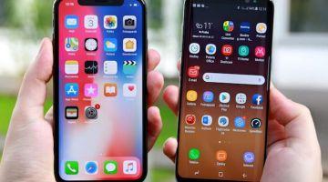 Почему пользователи Android переходят на iPhone и наоборот: названы причины