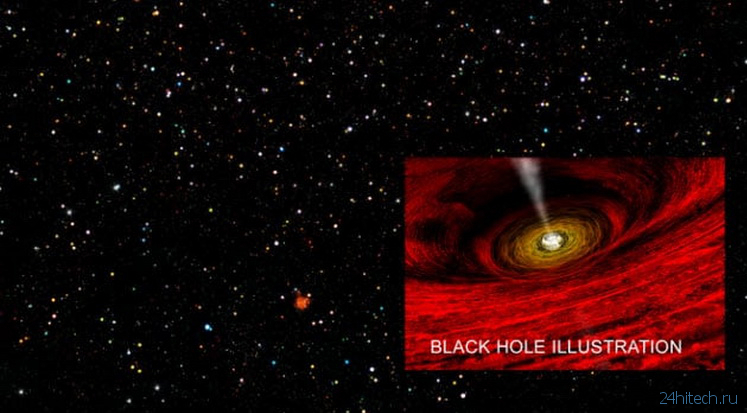 an overview of the mysterious phenomenone of black holes Ball lightning is an unexplained and potentially dangerous atmospheric electrical phenomenon the term refers to reports of luminous , spherical objects that vary from pea-sized to several meters in diameter.