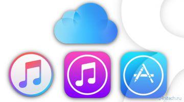 Как отменить подписку на Apple Music и другие сервисы на iPhone, iPad, Mac и Apple TV