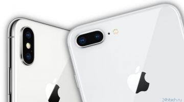 В каком смартфоне самая лучшая камера в 2018 году – Топ 10