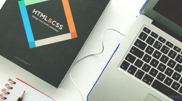 HTML редактор онлайн: Топ-5 лучших бесплатных визуальных онлайн редакторов «ХТМЛ»