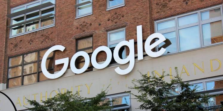 Разработчик Google рассказал о всех ужасах работы над Google+