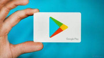 Найден новый троян для Android, который копирует Google Play