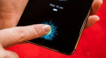OnePlus пообещала новые жесты и крайне удобный интерфейс OnePlus 6T