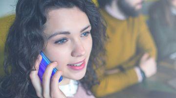 21 ноября — дата анонса доступного смартфона Honor