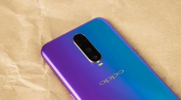 Обзор Oppo RX17 Pro: кто сказал, что 3 камеры много?