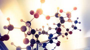 IBM исследует медный магнетизм для разработки атомарных модулей памяти