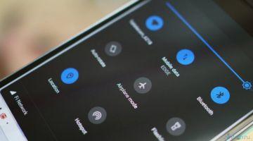 Google переосмыслила режим энергосбережения в последнем обновлении Android