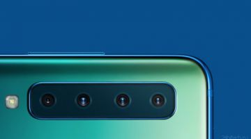 Huawei рассказала, какими будут ее будущие смартфоны