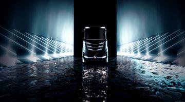 Nikola Motors поборется с Tesla на рынке тягачей в Европе