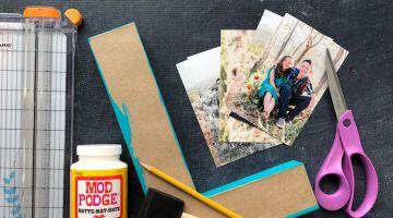 Как создать коллаж и открытку на Android? Ответ Canva