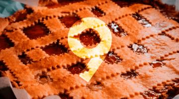 Когда до Android 9 Pie обновят самый дешевый флагман недавнего прошлого