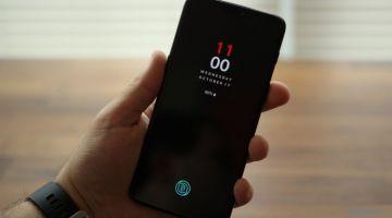 OnePlus намекнула на новую, более дорогую, линейку смартфонов